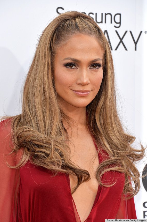 Fotos De Jennifer Lopez
