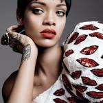fotos de Rihanna 15