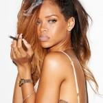 fotos de Rihanna 19