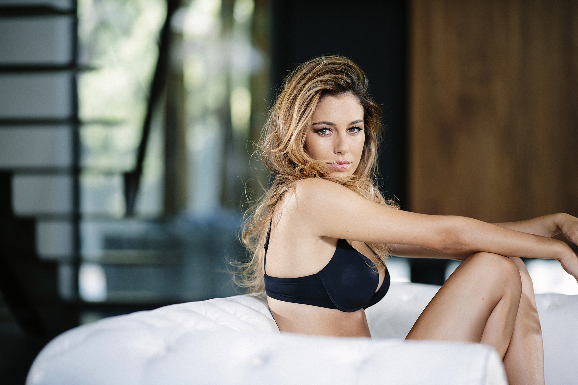 Hot Blanca Suarez nudes (38 photos), Sexy, Cleavage, Instagram, swimsuit 2019