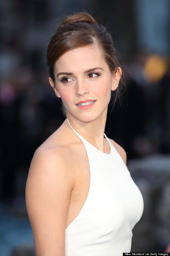 Fotos De Emma Watson