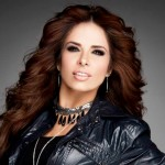 fotos de gloria trevi 11