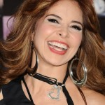 fotos de gloria trevi 14