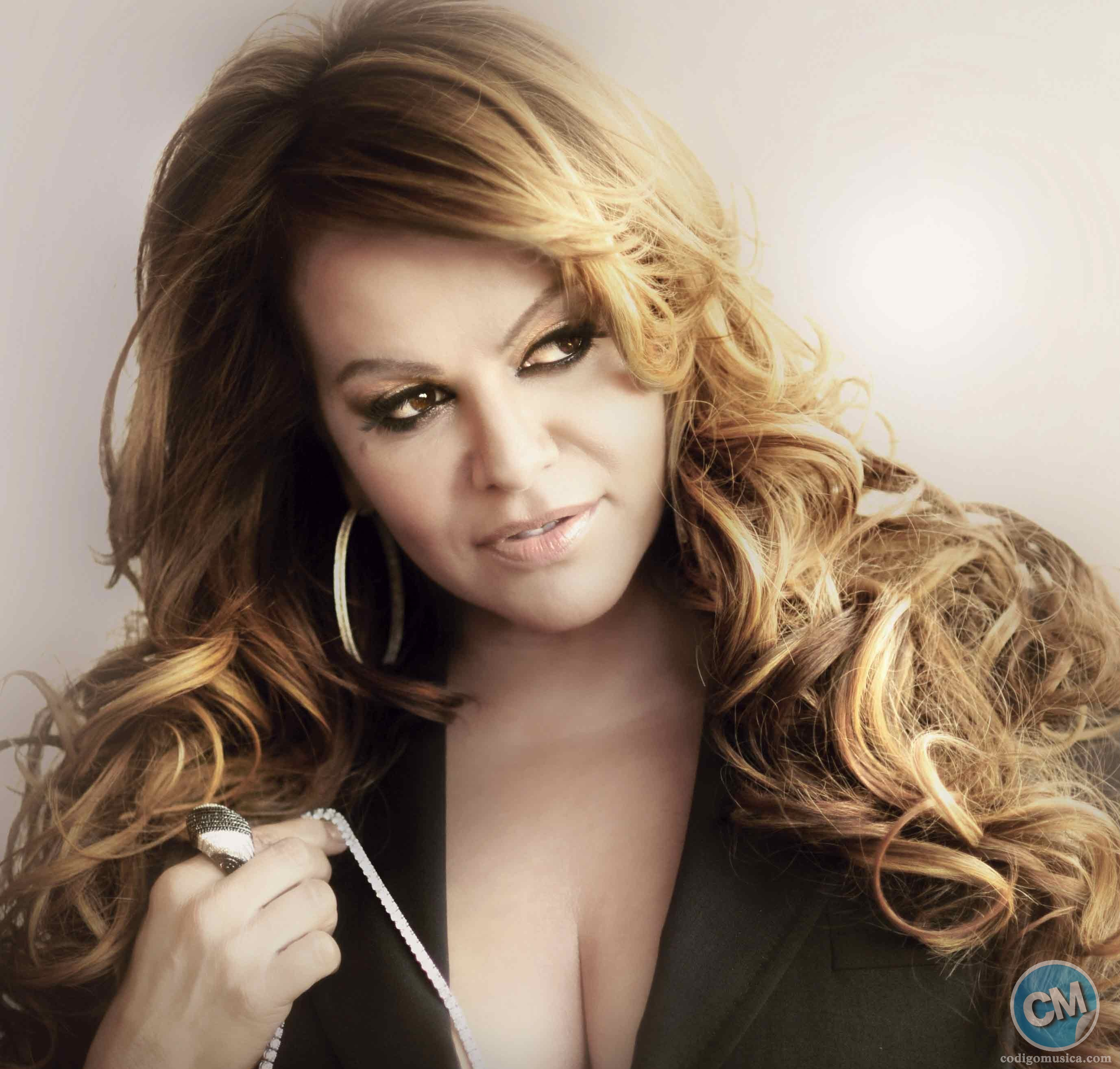 fotos de jenni rivera 10