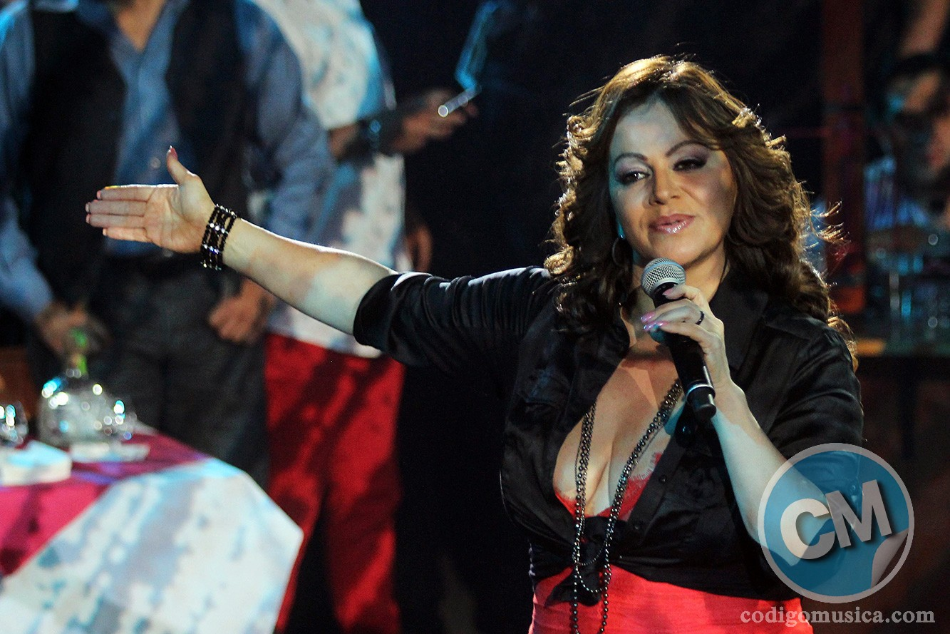 fotos de jenni rivera 12