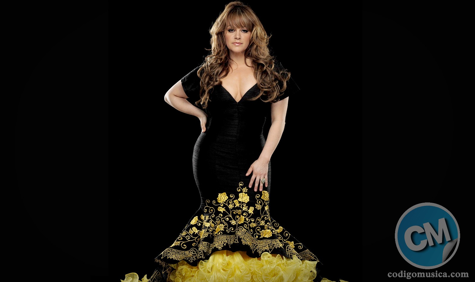 fotos de jenni rivera 13