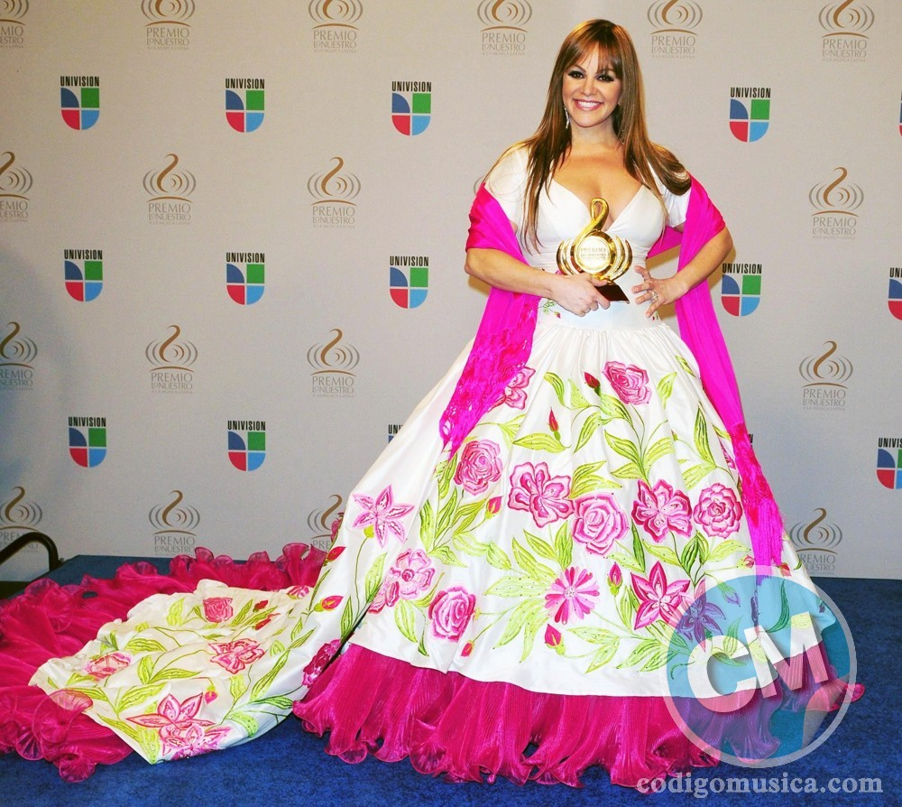 fotos de jenni rivera 15