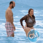 fotos de jenni rivera 17