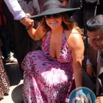 fotos de jenni rivera 18
