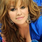 fotos de jenni rivera 2