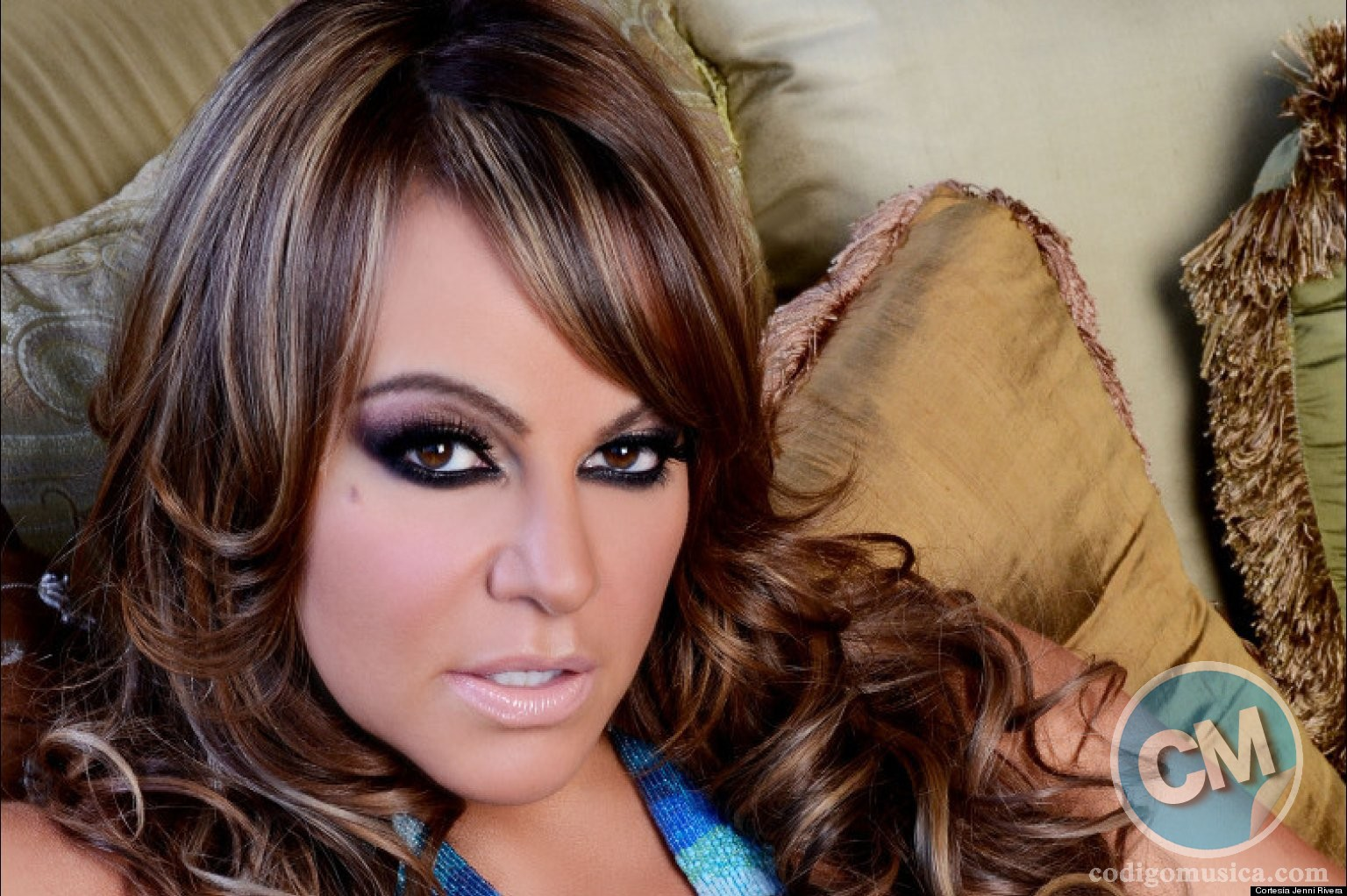 fotos de jenni rivera 20