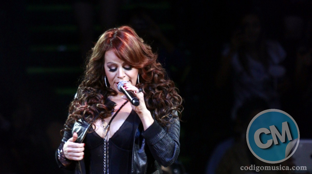 fotos de jenni rivera 22