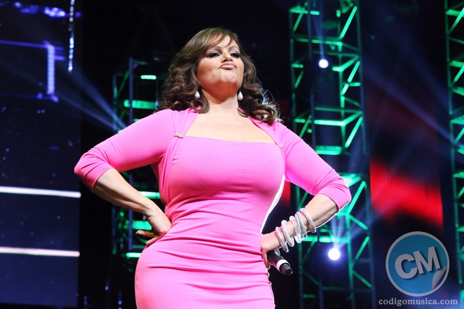 fotos de jenni rivera 26