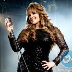 fotos de jenni rivera 6
