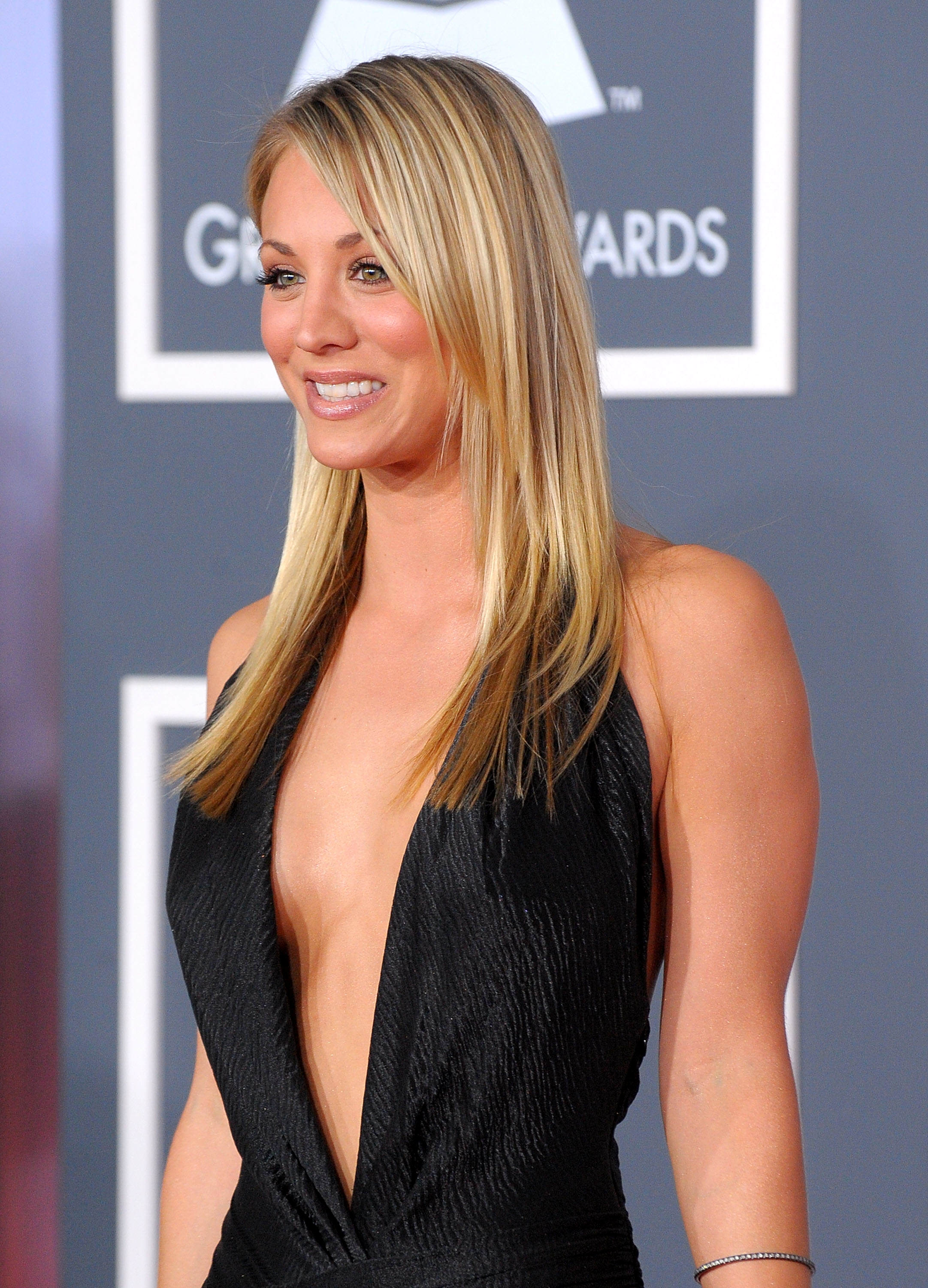 fotos de kaley cuoco 16