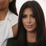 fotos de kim kardashian 9