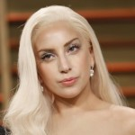 fotos de lady gaga 4