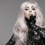 fotos de lady gaga 6