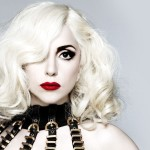 fotos de lady gaga 9
