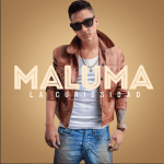 fotos de maluma 10