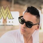 fotos de maluma 29