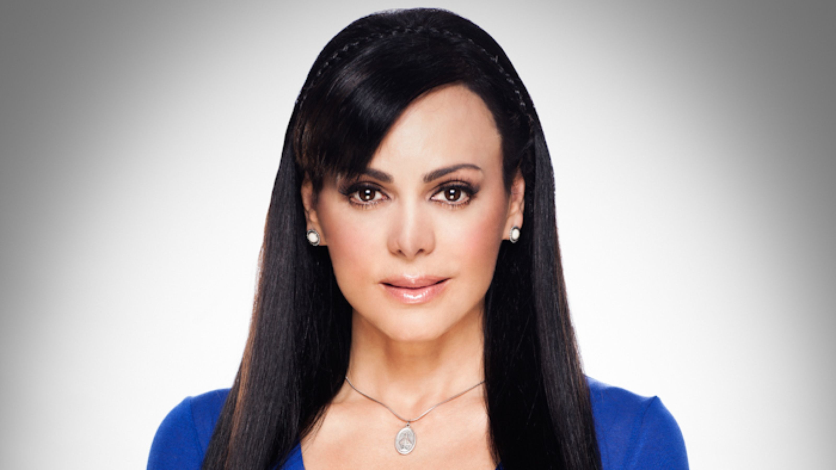 Fotos De Maribel Guardia additionally Audrey Hepburn Photo as well 4mN0qcMxWX8oToqfDPM5yV besides La India together with Cuba Caribbean Island Musical Septettes. on celia cruz
