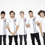 fotos de one direction 13