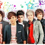fotos de one direction 20