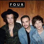 fotos de one direction 8
