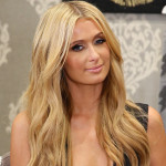 fotos de paris hilton 12