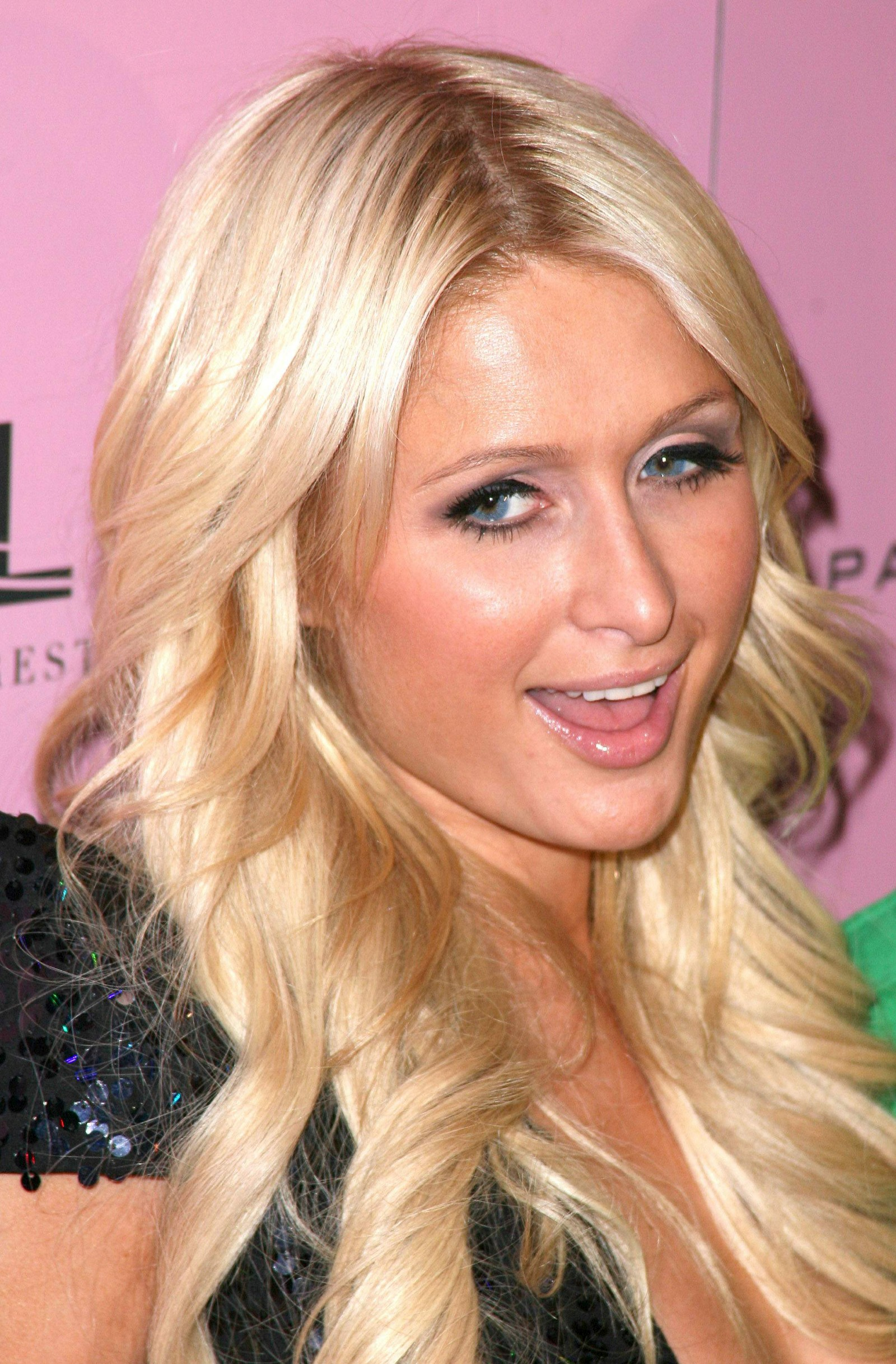fotos de paris hilton 14