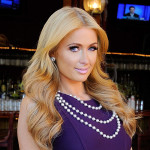 fotos de paris hilton 15
