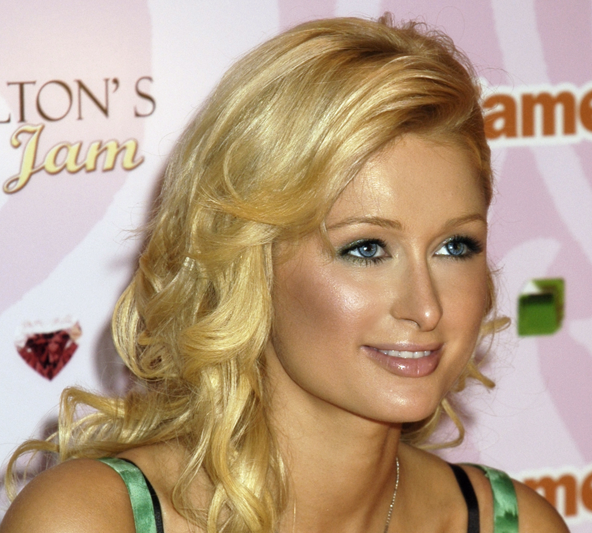 fotos de paris hilton 8