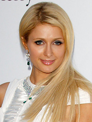 fotos de paris hilton