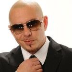 fotos de pitbull 12