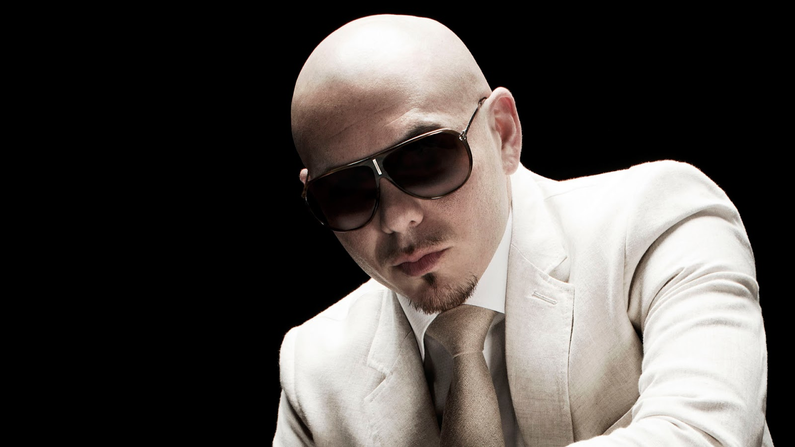 fotos de pitbull 2