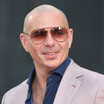 fotos de pitbull 22