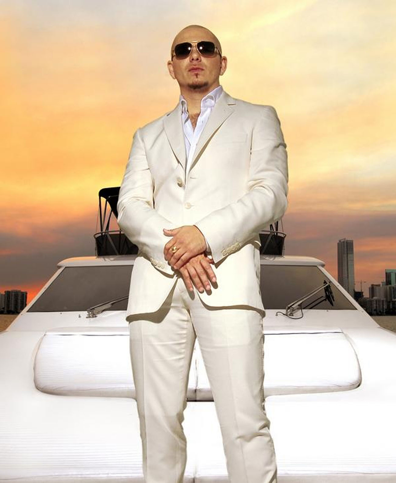 fotos de pitbull 3