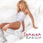 fotos de shakira 24