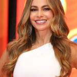 Ace Campaign with Sofia Vergara - Press Conference
