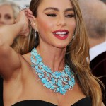 fotos de sofia vergara colombiana