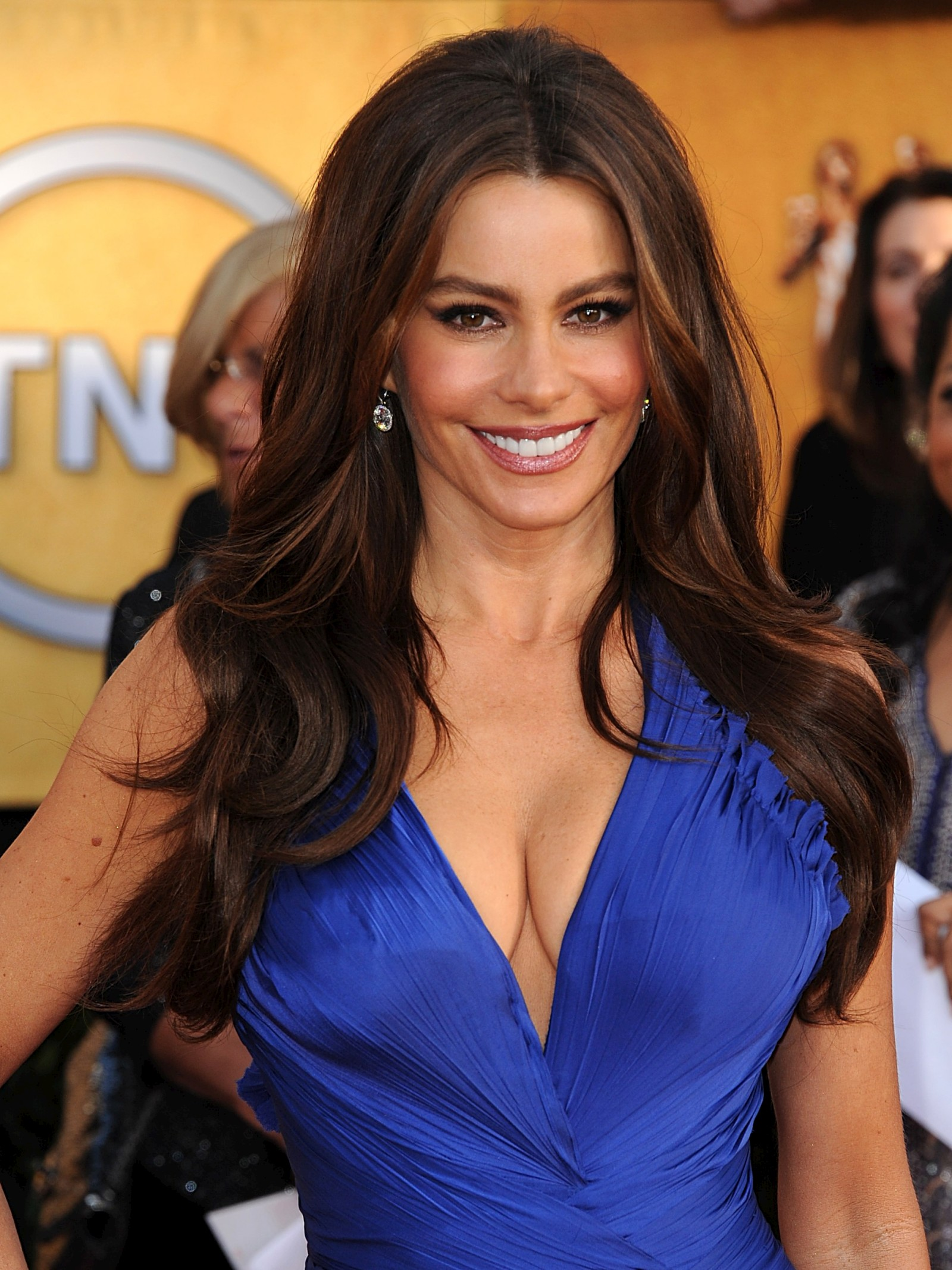fotos de sofia vergara photos