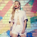 iggy-azalea-cover-07-2014-billboard-600