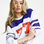 iggy-azalea-revolve-clothing-photos-2014-4