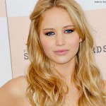 jennifer-lawrence-actriz