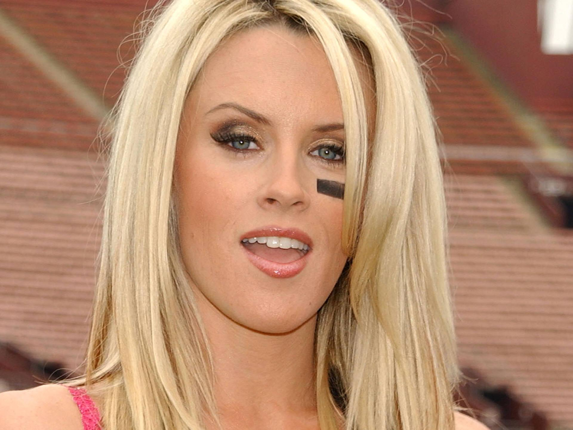 Young Jenny McCarthy naked (63 foto and video), Ass, Hot, Twitter, braless 2020