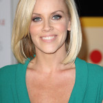 jenny-mccarthy-73633-teal