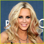 jenny-mccarthy-joins-the-view-as-new-co-host