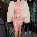 kardashian fotos 11
