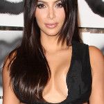 kardashian fotos 17